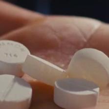 pastillas que colocan